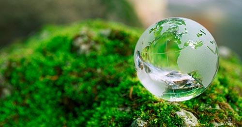 地球とお肌に優しいオーガニックコスメで今年のUV対策をしませんか?のサムネイル画像