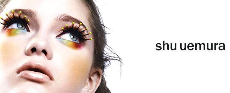 おすすめはどれ?シュウウエムラの「下地」商品を紹介します!のサムネイル画像