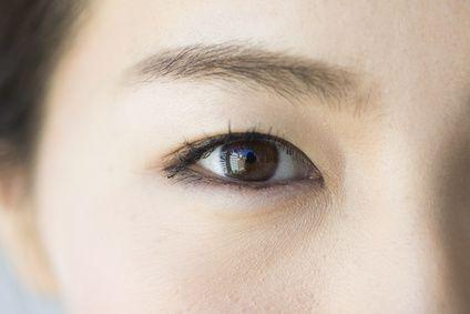 すっぴんでも眉毛を整えるのがマナー?顔に合った眉毛で眉美人のサムネイル画像