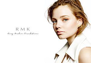 今どきメイクにおすすめ♪rmkの化粧品を大公開しちゃいます♪♪のサムネイル画像