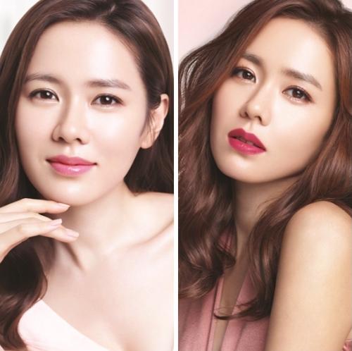 大人気の韓国コスメのミシャ♪おすすめのmissha化粧品を紹介♪のサムネイル画像