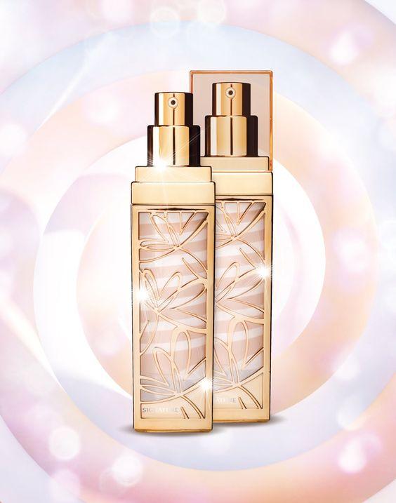 ミシャのシグネチャーシリーズでお肌を美肌に!人気商品6選のご紹介!のサムネイル画像