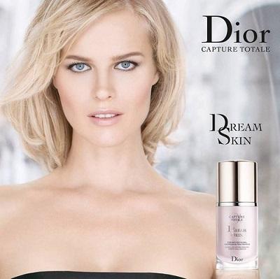 【Dior】ディオールの化粧水は種類が豊富♪目指せ素肌美人♪のサムネイル画像