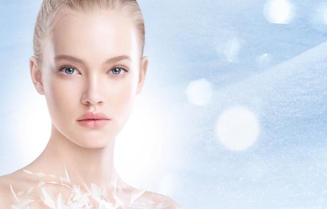 紫外線の季節がやってくる!肌を白くするために出来ることは?のサムネイル画像
