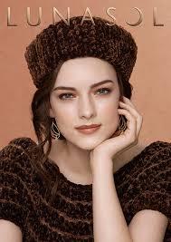 【カネボウ化粧品】ルナソルのシャドウの人気ランキング!!のサムネイル画像