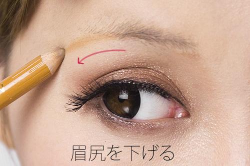 これでもう失敗しない!書きやすい眉書きペンをご紹介します。のサムネイル画像