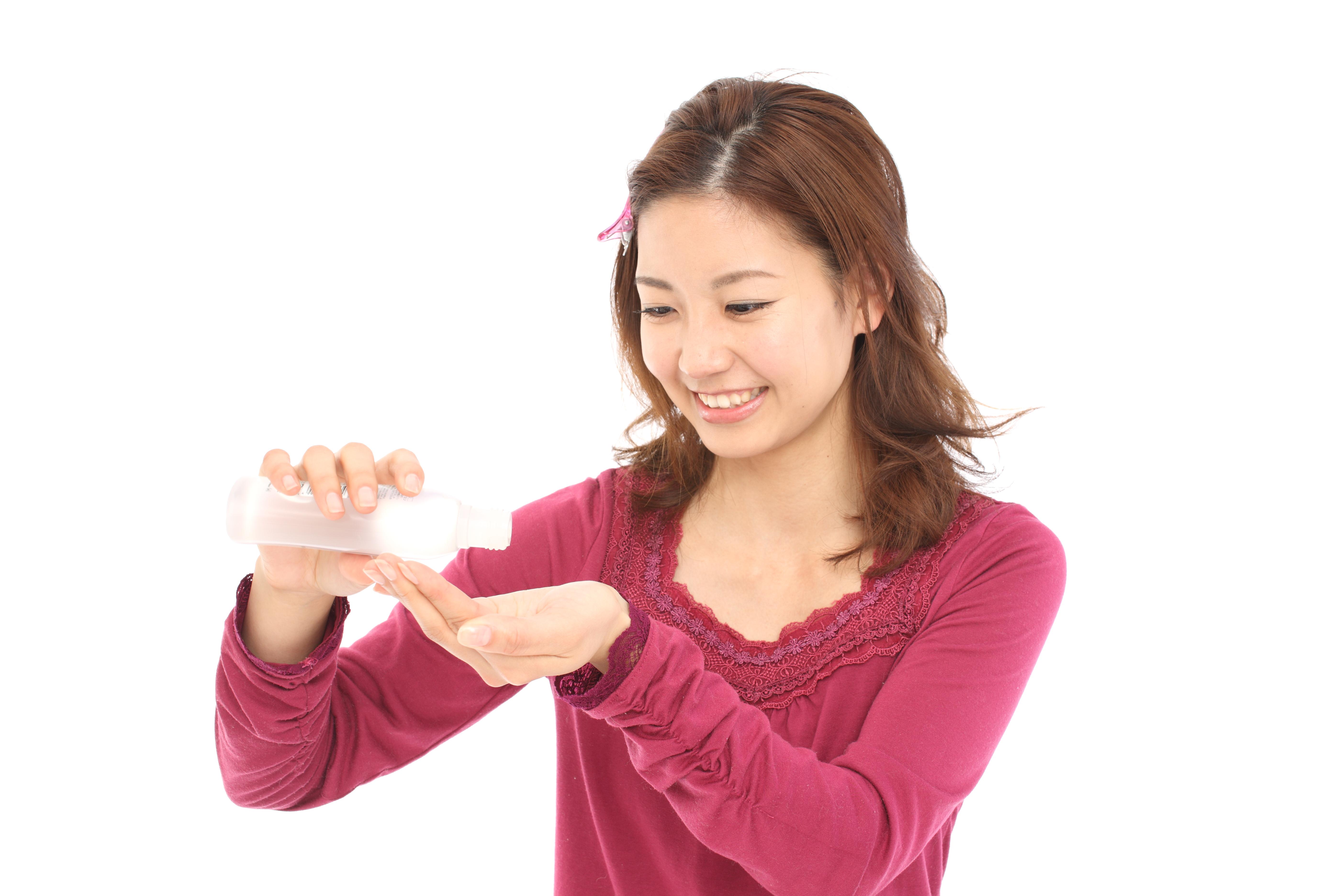 おすすめの拭き取り化粧水をランキング形式でご紹介していきますのサムネイル画像