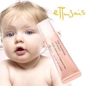 おすすめ!「エテュセ」のファンデーションをご紹介します!!のサムネイル画像