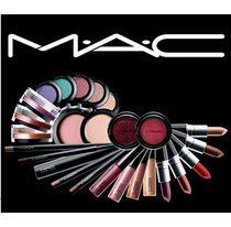 化粧品ブランド「MAC」のメーキャップ商品をご紹介します!!のサムネイル画像