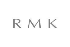 大人気!!「RMK」のおすすめパウダー商品をご紹介します!!のサムネイル画像
