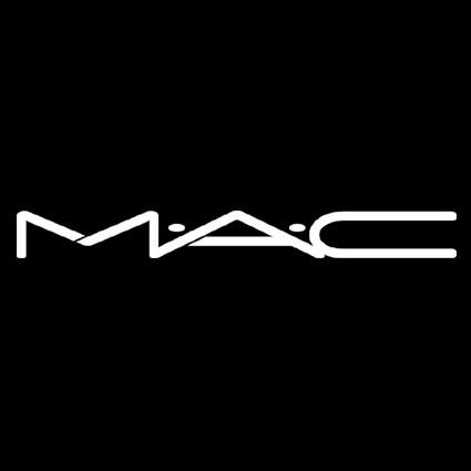 【マック・口紅】M・A・C パテントポリッシュ リップペンシル特集♪のサムネイル画像