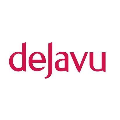 注目!デジャヴュのおすすめアイライナーをご紹介します!!のサムネイル画像