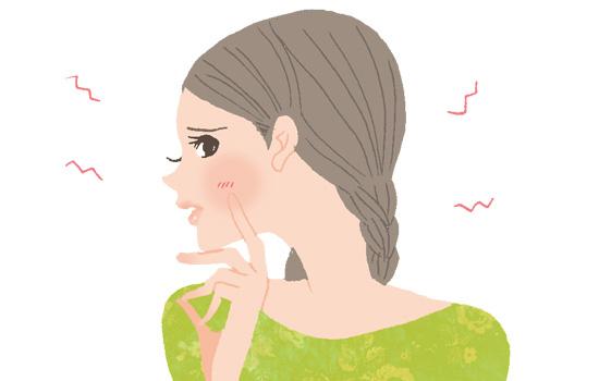 カサカサのお肌にサヨナラ♪乾燥肌におすすめの化粧品大公開!!のサムネイル画像