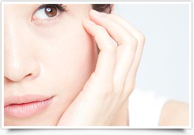 もう悩まない!!敏感肌の方におすすめ出来る化粧品を紹介します♪のサムネイル画像