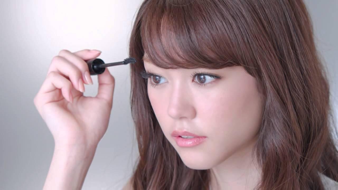 人気化粧品ブランド「ファシオ」のおすすめマスカラを紹介します!のサムネイル画像