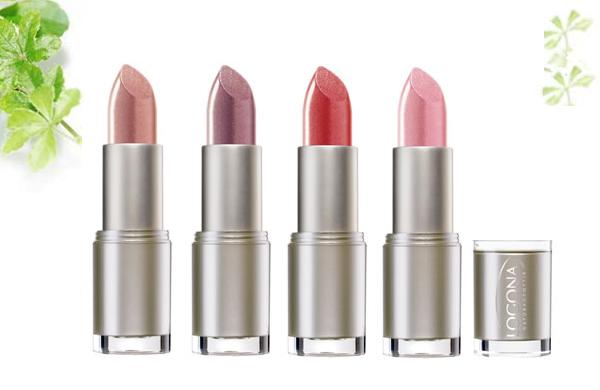 女子の必須アイテム!リップスティック!プチプラで人気の商品をご紹介のサムネイル画像