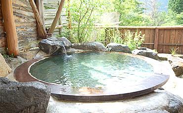 美容好きの間で大注目されている『温泉水の化粧水』をご紹介のサムネイル画像