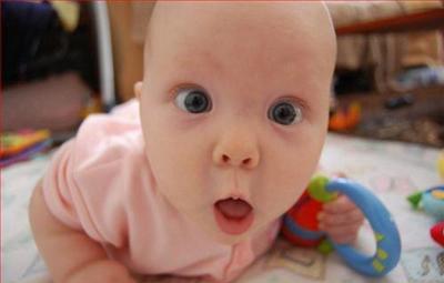 眉毛がない人必見!眉毛を生やす方法や眉毛メイクの方法大特集!のサムネイル画像