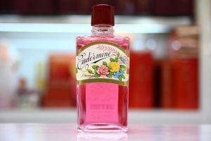 ツルスベ肌になれる!人気の拭き取り化粧水をご紹介します!のサムネイル画像