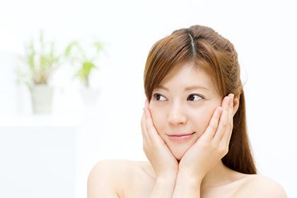 今から試してほしい!おすすめ美白化粧水の人気アイテムはコレ!のサムネイル画像