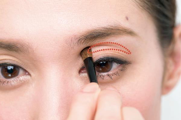 自然な美人眉に♪おすすめアイブロウパウダーを紹介します♪のサムネイル画像