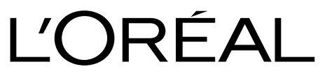 人気コスメ「ロレアルパリ」のファンデーションを紹介します!のサムネイル画像