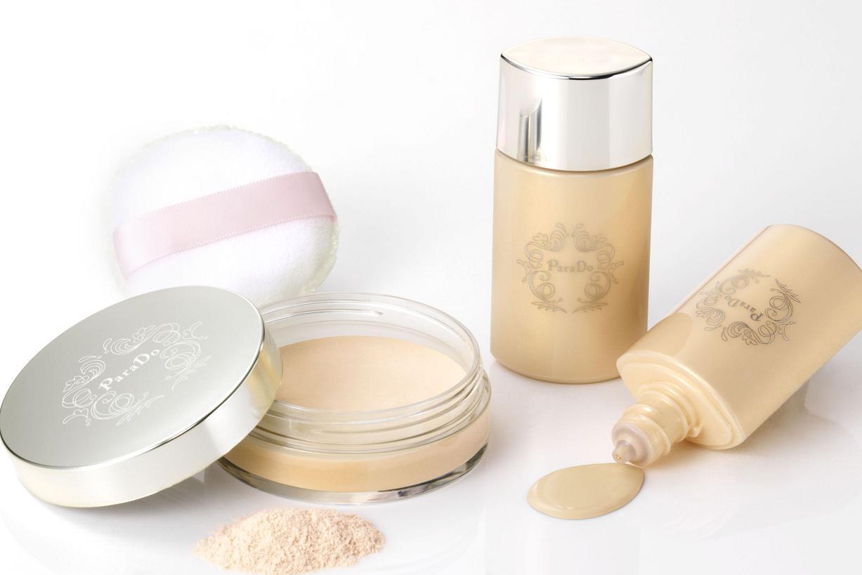 色々な化粧品ブランドの新商品ファンデーションを紹介します♪のサムネイル画像
