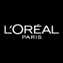 ロレアルの人気マスカラはボリュームとロングのスペシャルアイテム♪のサムネイル画像