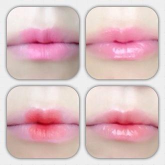 2016春夏おすすめ♪口紅・グロス人気ブランドをご紹介します♪のサムネイル画像