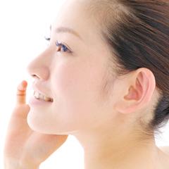 色白の美人肌へ変身♪♪おすすめ美白化粧品を紹介します!!のサムネイル画像