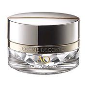 最高の品質を実感できる化粧品!コスメデコルテAQシリーズをご紹介!のサムネイル画像