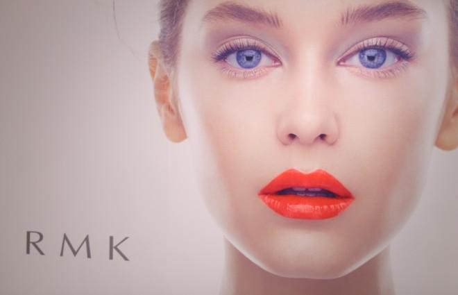 人気ブランド「RMK」のおすすめリップグロスをご紹介します♪のサムネイル画像