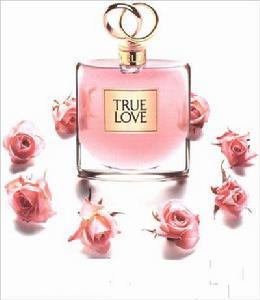 【女性用♡香水】春だよ~♡誰もが振り返りたくなるいい香り特集♡のサムネイル画像