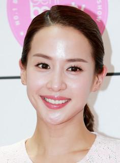 美白美人が多い韓国♪韓国の美白コスメでもっと綺麗になりませんか♪のサムネイル画像