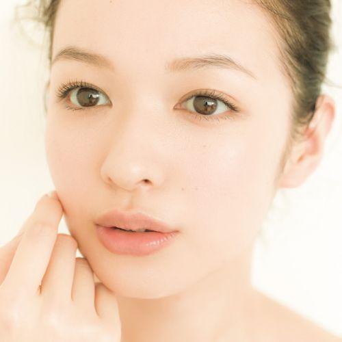 みんなの憧れマシュマロ肌♡芸能人の美容法とともに徹底分析☆のサムネイル画像