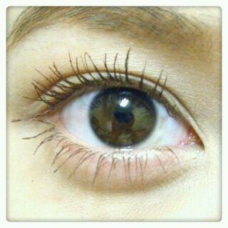 """ブラウンマスカラのランキング''ベスト5""""!いつもと違った瞳にのサムネイル画像"""