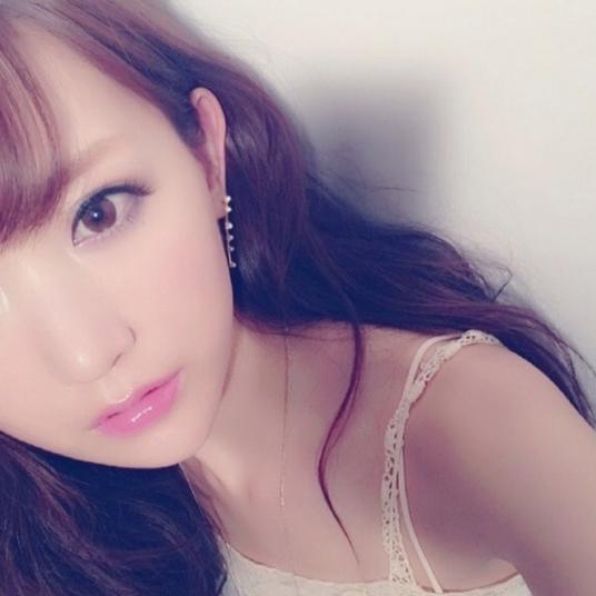 アイプチを使いこなして憧れFACEに!☆アイプチランキング☆のサムネイル画像