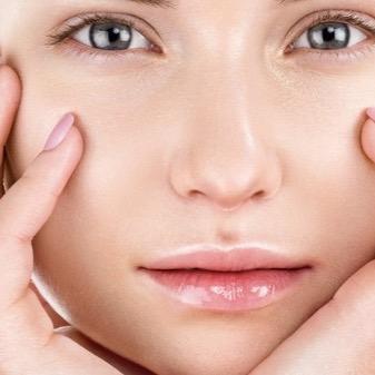 ツルツル美肌への近道!!おすすめの酵素洗顔ランキング!!のサムネイル画像
