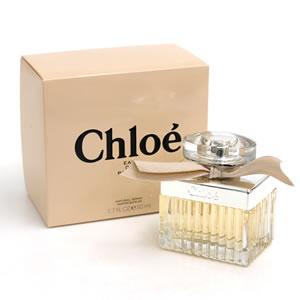 モテるオンナがつける香水の代名詞♡(Chloe)クロエ香水特集♡のサムネイル画像