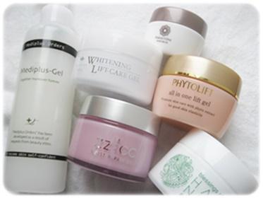 品質が良く効果アリ!!おすすめのオールインワン化粧品で美肌へ♡のサムネイル画像