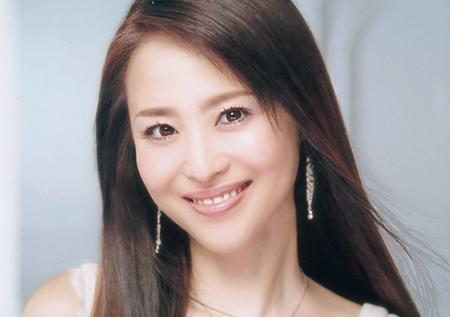 エイジング効果に期待♪富士フィルムの化粧品で若返りませんか♪のサムネイル画像