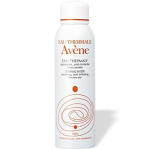 敏感肌の方ももう安心♡アベンヌの化粧水でうるおいのある肌へ☆のサムネイル画像