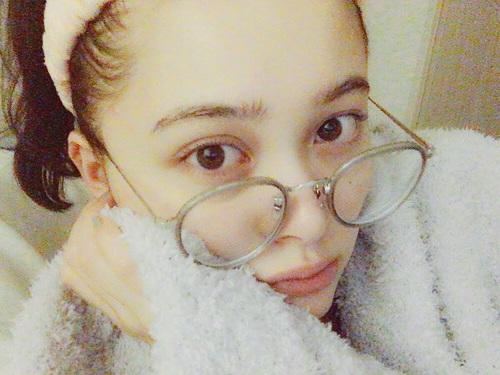 忙しい朝のために、オールインワン化粧品を♡口コミ人気コレクションのサムネイル画像