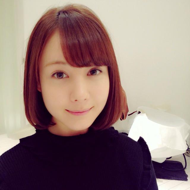 愛され度No,1!ベビーフェイスが魅力のトリンドル玲奈のメイク術☆のサムネイル画像
