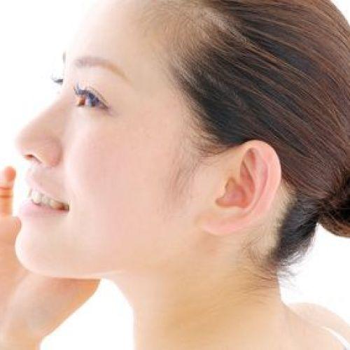 敏感肌の悩みを解決!キュレルのスキンケアですべすべ肌に♡のサムネイル画像