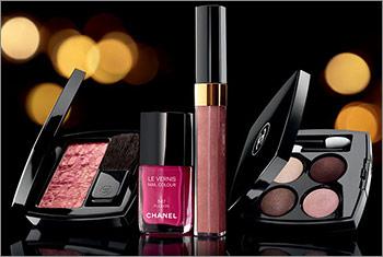 20代に人気の化粧品メーカー・ブランドランキングベスト10!のサムネイル画像