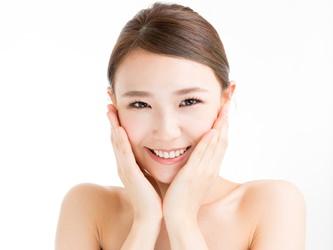 suisaiの酵素洗顔でつるつるピカピカお肌に♪キレイなお肌に♡のサムネイル画像