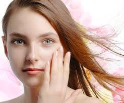 【ニキビなんかに負けずにきれいに!】ニキビ肌の正しい化粧方法のサムネイル画像