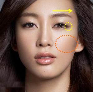 【水川あさみになれる?】面長の美人メイクをマスターする方法ご紹介のサムネイル画像