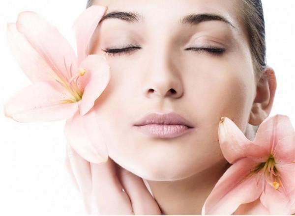 化粧水・乳液・美容液♪それぞれの美容効果知っていますか?のサムネイル画像